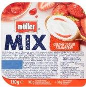 Jogurt Müller Mix