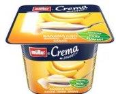 Jogurt Crema Müller