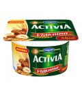 Jogurt müsli Activia Danone