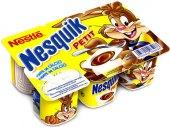Jogurt Nesquik