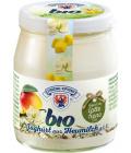 Jogurt ochucený bio Vipiteno