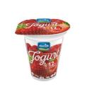 Jogurt ochucený Ekomilk