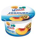 Jogurt ochucený bez laktózy MinusL