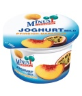 Jogurt ochucený MinusL