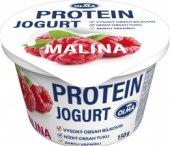 Jogurt ochucený protein Olma