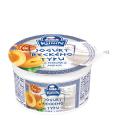Jogurt ochucený řeckého typu Kunín