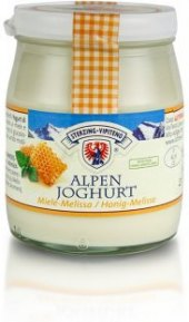 Jogurt ochucený Vipiteno