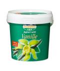 Jogurt ochucený Weideglück