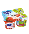 Jogurt Optiwell