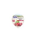 Jogurt ovocný Alpen Fest