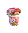 Jogurt ovocný Frankenland
