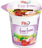 Jogurt ovocný Free From Pilos