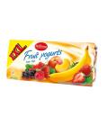 Jogurt ovocný Milbona
