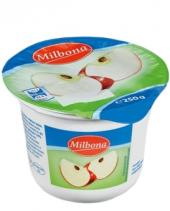 Jogurt se smetanou Milbona