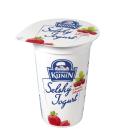 Ochucený jogurt selský Kunín