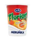 Jogurt smetanové pokušení Florian Olma