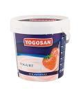 Jogurt smetanový Yogosan