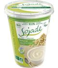 Jogurt sójový Sojade