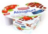 Jogurt Srdce Almighurt Ehrmann