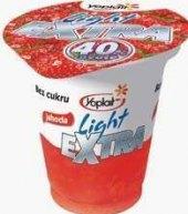 Jogurt Light Extra Yoplait