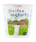 Jogurt z kozího mléka Vliek A7B