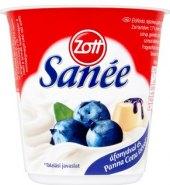 Jogurt Zott Sanée
