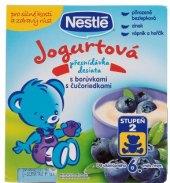 Přesnídávka jogurtová Nestlé