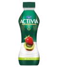 Jogurtový nápoj Activia Danone