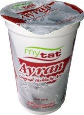 Jogurtový nápoj Ayran My tat