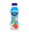 Jogurtový nápoj Bifido Tesco