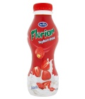 Jogurtový nápoj Florian Olma