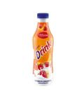 Jogurtový nápoj Milbona
