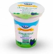 Jogurtový nápoj ochucený Přímo z farmy Mlékárna Radonice