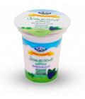 Jogurtový nápoj ochucený Přímo z farmy A7B