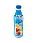 Jogurtový nápoj Springfresh