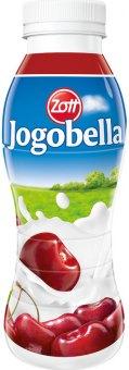 Jogurtový nápoj Zott Jogobella