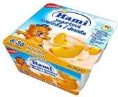 Příkrm jogurtový Hami