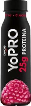 Jogurtový proteinový nápoj Yopro