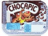 Jogurty Nestlé