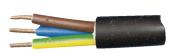 Kabel CYKY Kopp