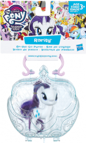 Kabelka s poníkem My Little Pony