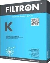 Kabinový filtr Filtron