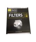 Kabinový filtr Starline