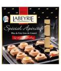 Kachní játra foie gras Labeyrie