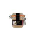 Káchní játra Foie gras