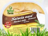 Sádlo kachní Natur Farm