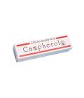 Kafrový masážní krém Camphlerol Karlovarská kosmetika Vřídlo