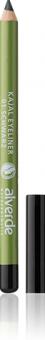 Tužka na oči kajalová Alverde
