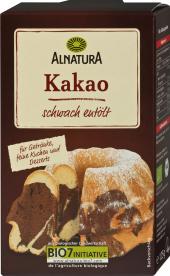 Kakao Alnatura