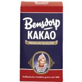 Kakao holandské Bensdorp